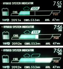 toyota dash light meanings battery prius warning lights and meanings free download wiring