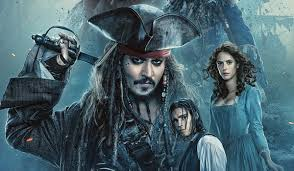 new dvd releases when to buy the latest movies in september 2017