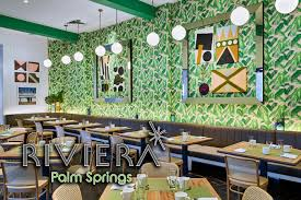 Buffet In Palm Springs by Easter Brunch Roundup Coachella Valley Weekly