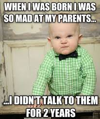 175 best parenting funnies images on pinterest funny images so