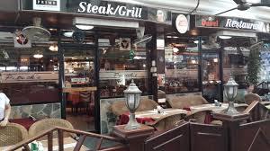 cuisine resto home s belgian restaurant