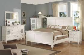 Ashley Furniture Bedroom Sets Platform Bed Ashley Furniture 1960 Beatorchard Com