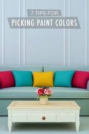 Living Room Colors Shades 184 Best Colorful Rooms And Spaces Images On Pinterest Colorful