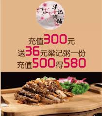 verri鑽e industrielle cuisine verri鑽e cuisine 100 images verri鑽e cuisine 100 images milan