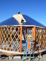 Living In A Yurt by Yurt Questions Answered The And Cold Of It Colorado Yurt
