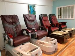 american nails salon american nails salon derry home coupons