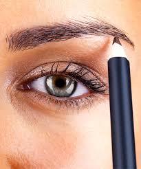 how is makeup artist school 10 secrets i learned at makeup artist school