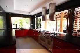 custom built kitchens and furniture sunshine coast queensland