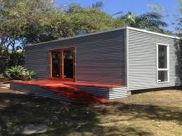 diy backyard pod kit 10m x 3m backyard pods