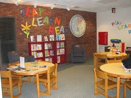 tiny tips for library fun evolving an early literacy area part 1