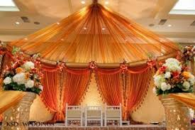 wedding planners nyc indian wedding planner nyc