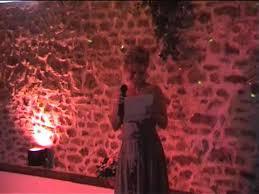 parodie chanson mariage parodie mistral gagnant mallo pour mariage de sa soeur