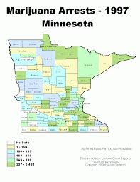 Austin Mn Map by Minnesota Top 10 Cash Crops Norml Org Working To Reform