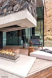 306 best home design images on pinterest architecture desert