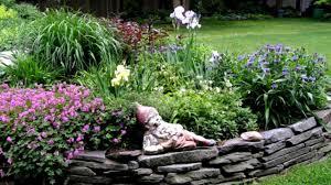 60 stone and rock garden decoration ideas 2017 amazing