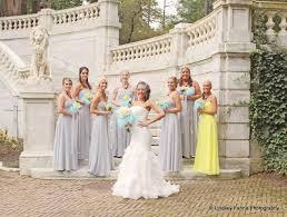ocean county new jersey u0027s top 5 local wedding photo locations