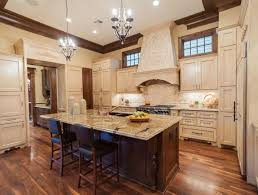 kitchen island panels kitchen islands kitchen cabinets rhode island lovely cabinet