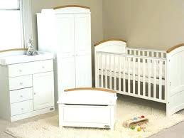 Baby Furniture Nursery Sets Baby Nursery Furniture Sets Ikea Baby Bedroom Furniture Sets Photo