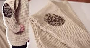 diy sweater ideas do it your self