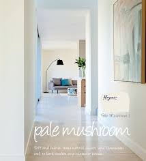 how to select paint colours l small room l expert advice small rooms