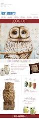 pier1 imports u2014 jacklyn villacci symank