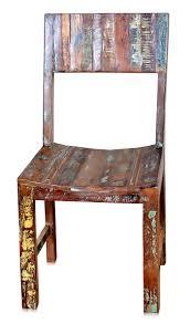 Esszimmerstuhl Cube Industrial Chic Design U0026 Shabby Chic Sitzmöbel Hocker Stühle