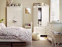 Leiner Schlafzimmer Buche Funvit Com Lampe Schlafzimmer