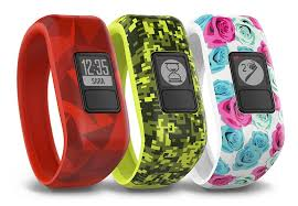 vivofit reset button garmin vivofit jr posts facebook