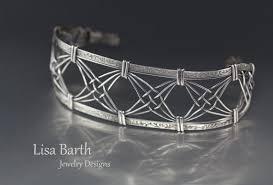 woven bracelet with cross images Criss cross woven bracelet tutorial jpg