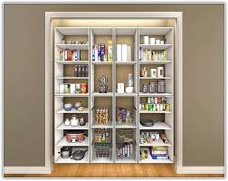 walk in pantry organization pantry design ideas internetunblock us internetunblock us