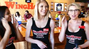 Winghouse by Beautiful Sarasota Wing House Girls In 4k Uhd On Vimeo