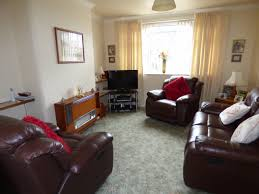3 bedroom semi detached house for sale in 6 delamere road 3 bedroom semi detached house for sale image 3