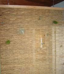 Diy Hanging Room Divider Room Dividers Diy Hubpages