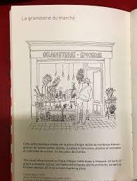 boutique ustensile cuisine the shop in another guidebook cool la graineterie du marché