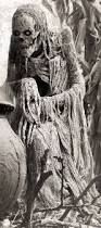 spirit halloween savannah ga ghosts on pinterest ghost photography horror photography and occult