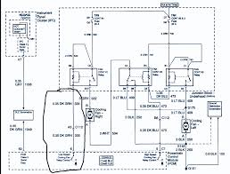 2001 impala wiring diagram 2001 wiring diagrams collection