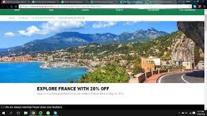 car leasing france vygogo cheap car hire france