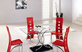 table modern dining room tables top modern dining room furniture
