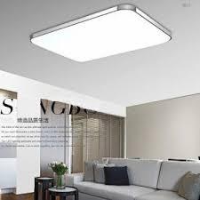 Kitchen Ceiling Light Ideas Best 25 Led Kitchen Ceiling Lights Ideas On Pinterest White