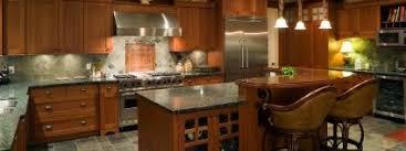 under cabinet puck lighting under cabinet lighting cabinet lighting puck lights