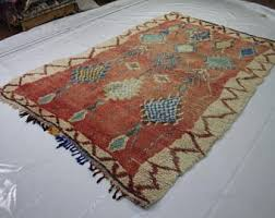 Rugs From Morocco Atlas Rugs Etsy