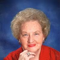 Banister Funeral Home Hiawassee Clara Roberts Obituaries Legacy Com