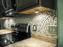 easy to clean kitchen backsplash backsplash easy to clean backsplash for kitchen best of travertine