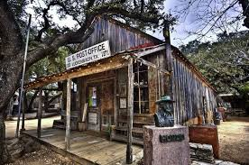 Texas Travel Log images 15 small texas towns you need to visit jpg