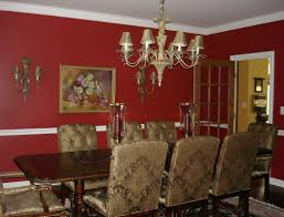 dining room traditional living room furniture ideas awesome