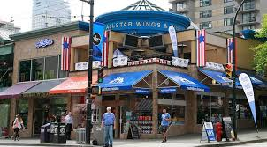 all wings ribs vancouver flagship closed abruptly at