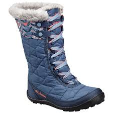 womens boots winter s boots winter glenn