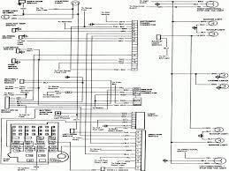 1998 honda civic ex radio wiring diagram 2000 honda civic ex fuse