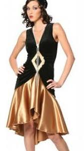 Size Flapper Halloween Costumes Compare Prices Flappers Halloween Costumes Shopping Buy