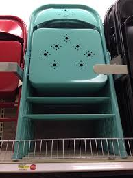 Furniture Interesting Home Depot Folding Chairs With Entrancing by Beautiful Target Chairs Folding Beautiful Chair Ideas